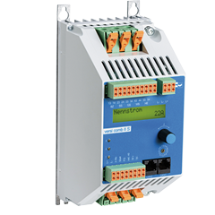 Peter electronic電機控制器