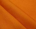 全棉防羽布