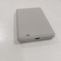 恺乐 KL9005S超高频桌面读写器 1