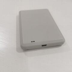 恺乐 KL9005S超高频桌面读写器