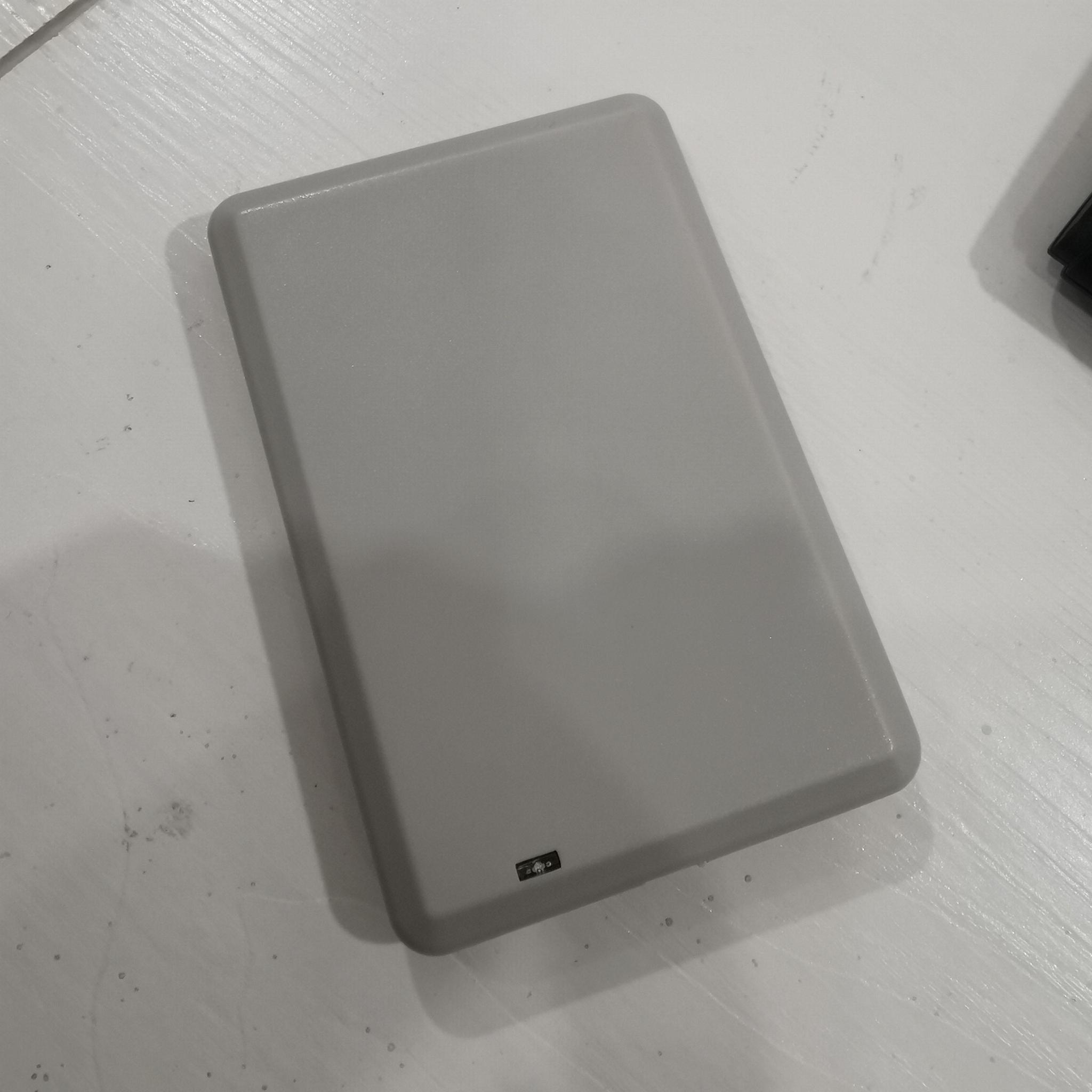 恺乐 KL9005S超高频桌面读写器 4