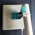 恺乐KL9001R超高频固定式读写器 3