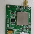 射頻RFID模塊 UHF電子標籤讀寫器 RFID開發板模塊 超高頻讀寫模塊 2