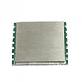 射頻RFID模塊 UHF電子標籤讀寫器 RFID開發板模塊 超高頻讀寫模塊 3