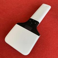 超高頻讀寫器 手持式盤點機  藍牙4.0通訊