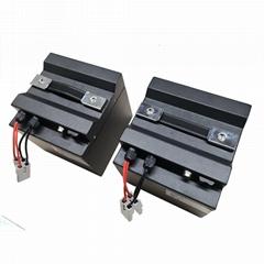 25A 電單車 電動自行車專用鋰電池深圳廠家優勢供應