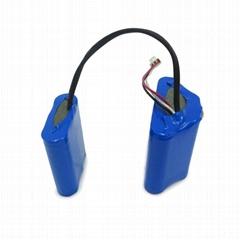 OEM 厂家批发零售医疗设备 医疗仪器专用三元电芯18650锂电池