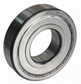 China ZBF Sell 6311 Bearing with 2Z/2RS