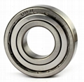 Zbf Bearing Supply 6308 ZZ Shield Deep