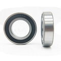 Supply 6006-2Z/2RS Ball Bearing Deep