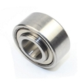 Hot Sell Non-Standard Ball Bearing
