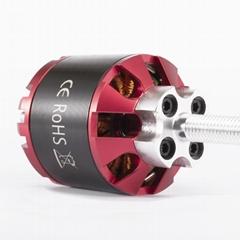 4250 High Quality RC Brushless Drone Motor Agriculture Mini Fpv 920kv/980kv Moto