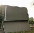 重慶專業製作維修LED顯示屏 4