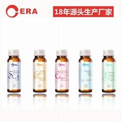 膠原蛋白飲品OEM貼牌代加工低聚肽口服液