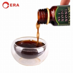諾麗酵素飲品排毒酵素原液代加工