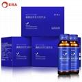 燕窩膠原蛋白肽口服液加工 小分子燕窩肽飲品 5