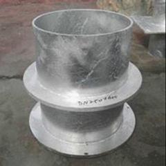 不锈钢国标通风套管