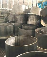 不锈钢国标防水套管