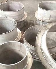 不鏽鋼剛性防水套管