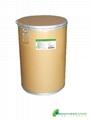 ANTIOXIDANT 300/TBM6 CAS NO.96-69-5 1