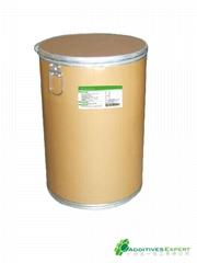 ANTIOXIDANT 300/TBM6 CAS NO.96-69-5