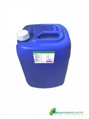 Poly (dipropylene glycol) phenyl