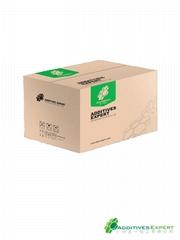 Poly-tert-Butylphenoldisulfide CAS NO.60303-68-6