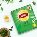 Lipton Green Tea Bags  200g