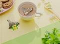 Celestial Seasonings Herbal Tea 2