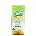 Nestle solid beverage powder 840g