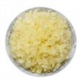 High quality organic tremella fuciformis silver ear mushroom dried white fungus  2
