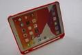 適用 iPad  Air 4