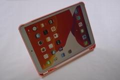 適用 iPad  Air 4 10.9 inch 2020硅膠保護套