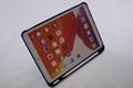適用 iPad  Air 4 10.9 inch 2020硅膠保護套 2