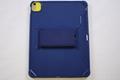 適用 iPad  Air 4 10.9 inch 2020硅膠保護套 3