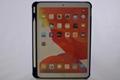 適用 iPad  Air 4 10.9 inch 2020硅膠保護套 4