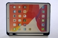 適用 iPad  Air 4 10.9 inch 2020硅膠保護套 5