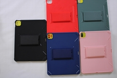 For iPad  Air 4 10.9 inch 2020 silicone case