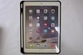 適用 iPad 9.7 inc