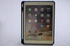 適用 iPad 9.7 inch 硅膠保護套