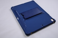 For iPad 9.7 inch  silicone case