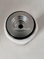 Natural gas filter element BS1120-006 low-pressure filter element K3M00-1113H64  2