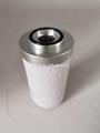 Natural gas filter element BS1120-006 low-pressure filter element K3M00-1113H64  4