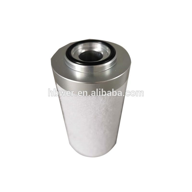 Natural gas filter element BS1120-006 low-pressure filter element K3M00-1113H64  1