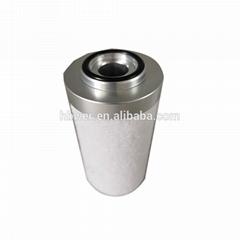 Natural gas filter element BS1120-006 low-pressure filter element K3M00-1113H64