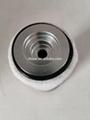 Natural gas filter element BS1120-006 low-pressure filter element K3M00-1113H64  5
