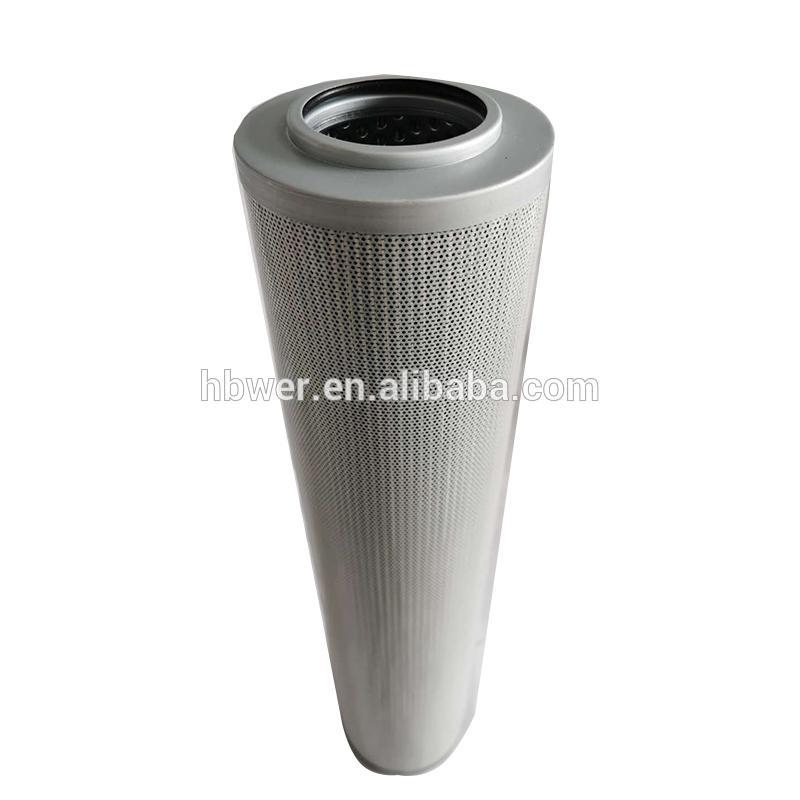 Hydraulic oil filter element K3.1370-66 industrial equipment high pressure filte 1