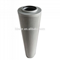 Hydraulic oil filter element K3.1370-66