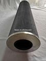 Hydraulic filter element HC0657FCT36H high pressure hydraulic oil filter element 5