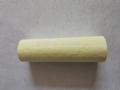 Glass fiber sintered filter element 050-11-DX natural gas filter element  4